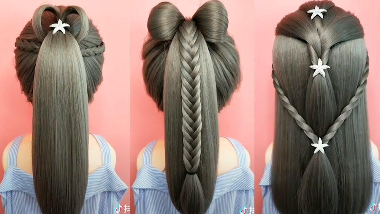 women's trendy hairstyles