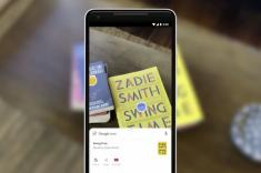 Google Lens: 6 new features we can't wait to try out
