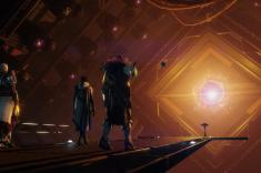 Destiny 2: Warmind review: A small expansion surrounded by bigger steps towards salvation