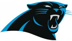 Hedge fund manager David Tepper to buy Carolina Panthers for record $2.2 billion, sources say