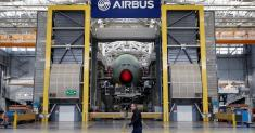 Ruling on Airbus Subsidies Could Escalate Trade Tensions With Europe