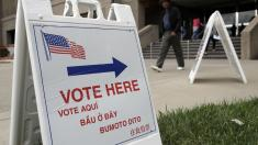 Your guide to the 5 propositions on California's primary ballot