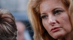 Court allows Summer Zervos to gather sexual misconduct evidence against Trump