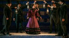 Opera UCLA proves Susan B. Anthony, more than ever, remains 'The Mother of Us All'