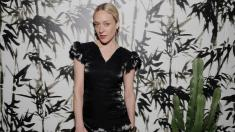 Chloë Sevigny on the trials and tribulations of red-carpet dressing