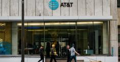 How the Government Could Win the AT&T-Time Warner Case