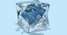 New Law Will Let Consumers 'Freeze' Credit Files Without Charge