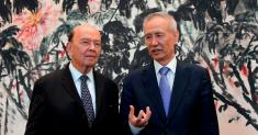U.S. Reaches Deal Over China's ZTE, Commerce Secretary Says
