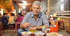 'Tony Was a Symphony': Fans and Friends Remember Anthony Bourdain