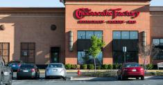 Cheesecake Factory Is Found Partly Liable in $4.6 Million Janitor Wage Theft Case