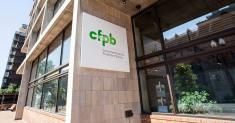 What's in a Name? Consumer Bureau to Find Out