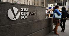 Comcast-Fox: By the Numbers