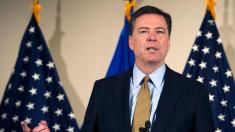 FBI's decisions not politically-motivated but still harmful: DOJ watchdog