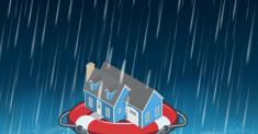 Hurricane Season Has Begun. Do You Need Flood Insurance?