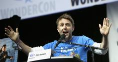 Chris Hardwick's AMC Talk Show Yanked After Abuse Allegations