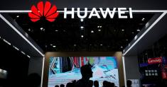 Huawei's New Front in the Global Technology Cold War: Australia