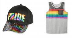 Big-Name Retailers Make Pride Merchandise in Places That Aren't L.G.B.T.-Friendly