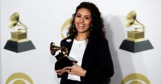 Grammys Expand Number of Nominees in Four Top Categories