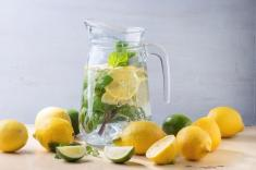 Detox Diets: The Different Types Available!