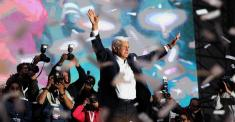 Five Takeaways From Mexico's Election of Andrés Manuel López Obrador