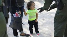 Trump admin wants more time to reunite migrant children with their families