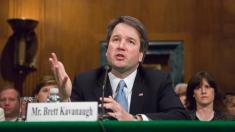 Brett Kavanaugh: Everything you need to know about Trump's Supreme Court pick