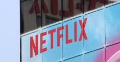 Netflix, the Stock Market's Big Hope, Disappoints