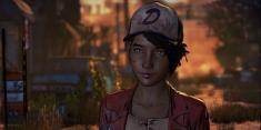 New The Walking Dead: The Final Season Footage Shows Clementine Has Become The Protector