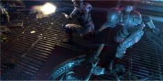 Gearbox Had A Hilarious Response To The Aliens: Colonial Marines Bug