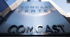 Comcast Pulls Offer for Fox Assets, Ending Bidding War With Disney