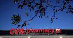 Transgender Woman Says CVS Pharmacist Refused to Fill Hormone Prescription
