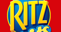 Ritz Cracker Products Recalled After Potential Salmonella Risk Identified