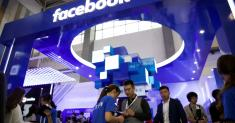 China Said to Quickly Pull Approval for New Facebook Venture
