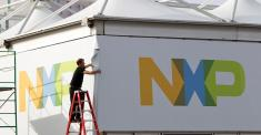 NXP's Chief Criticizes China After Qualcomm Deal Collapses