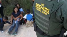 711 migrant children won't be reunited with parents by deadline: Official