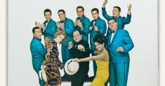 Catalog of Fania Records, the Motown of Latin Music, Is Sold