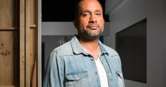 Kenya Barris, Creator of 'Black-ish,' to Leave ABC Studios