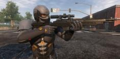 H1Z1: Battle Royale Will Hit PS4 In August