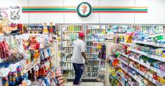 Links in 7-Eleven's Chain Threaten to Snap as Store Owners Resist Contract