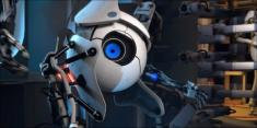 Portal 2 Co-Writer Is Back At Valve