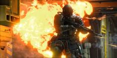 Call Of Duty: Black Ops 4 Multiplayer Trailer Has First Look At Battle Royale Mode