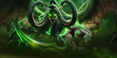 Blizzard Issues Hotfix To Deal With World Of Warcraft Leveling Problem