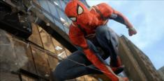 Marvel's Spider-Man Has Gone Gold And Now We're Getting Excited