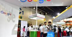 For a Return to China, Google Is Said to Build a Censored Search Engine