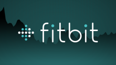 Fitbit stock jumps as smartwatches fuel growth