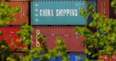 China Threatens New Tariffs on $60 Billion of U.S. Goods