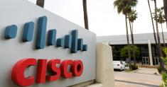 Cisco's Duo Acquisition Is Part of an Industry Push to Secure the Cloud