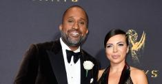 Netflix and Kenya Barris, Creator of 'Black-ish,' Reach a Deal