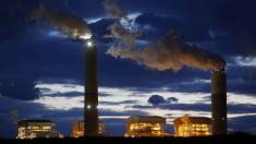 EPA's response to Obama climate policy includes fewer restrictions on coal plants