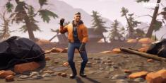 How Fortnite Is Encouraging Players To Secure Their Accounts